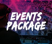 ultimate package zante
