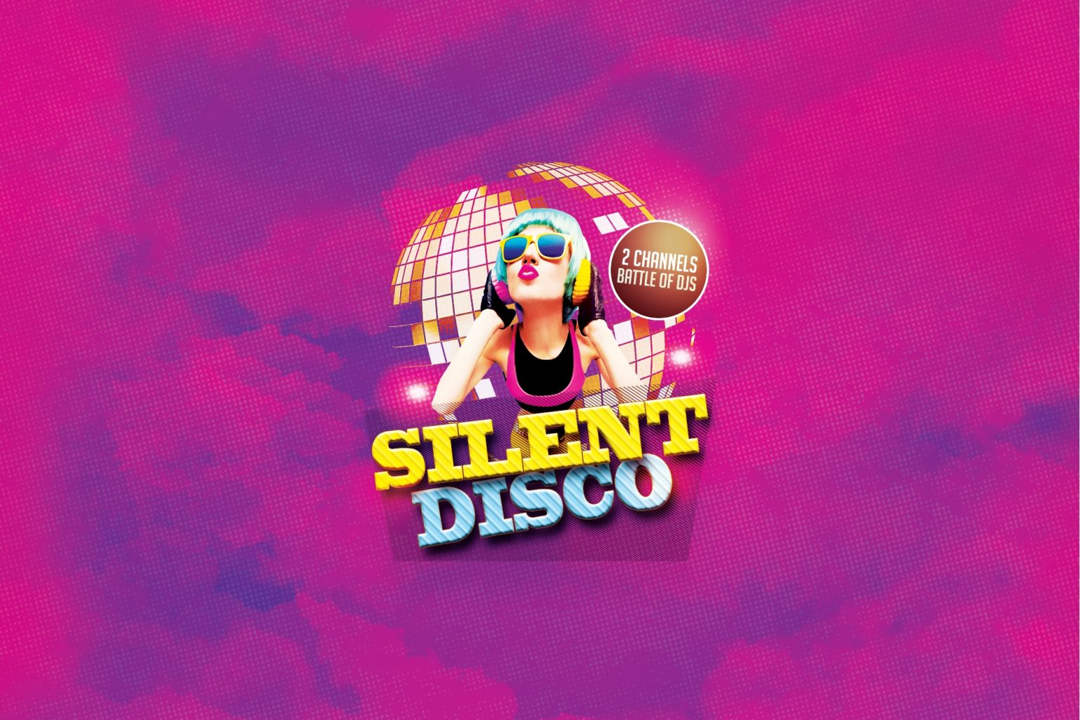 Silent-Disco-Event-Banner-1536×1024
