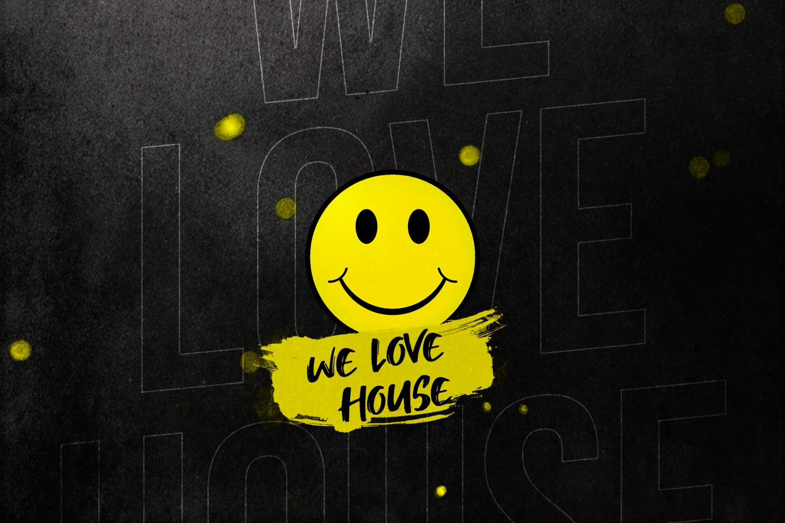 We-Love-House-Event-Banner-1536×1024