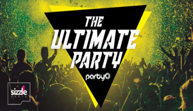 ultimate party – event.jpg 2