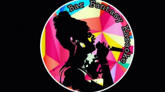 Bar Fantasy – Zante SQ