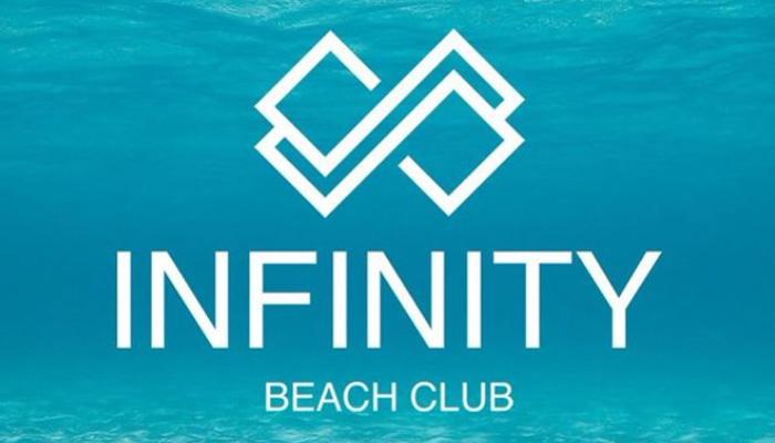 Infinity Bar SQ 1
