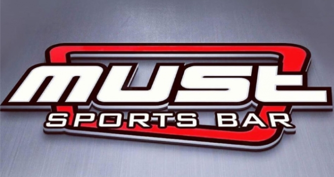 Must Sports Bar Zante SQ