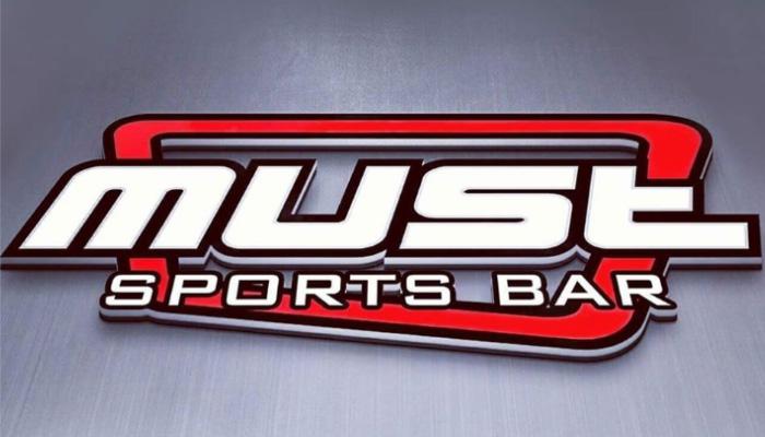 Must Sports Bar Zante SQ