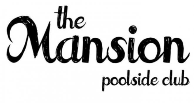 The Mansion Zante sq