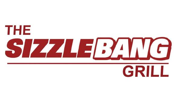Sizzle Bang Grill Slider