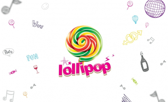 lollipop-Event-Banner-1-1536×1024