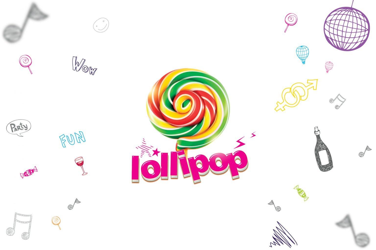 lollipop-Event-Banner-1-1536×1024