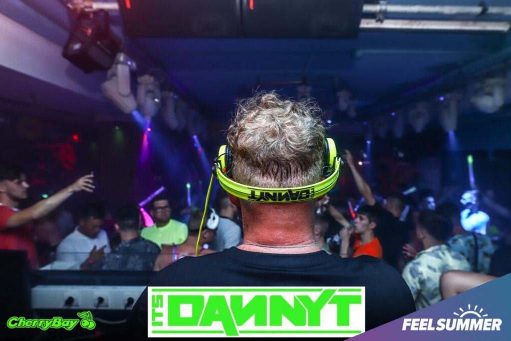 DannyT-zante