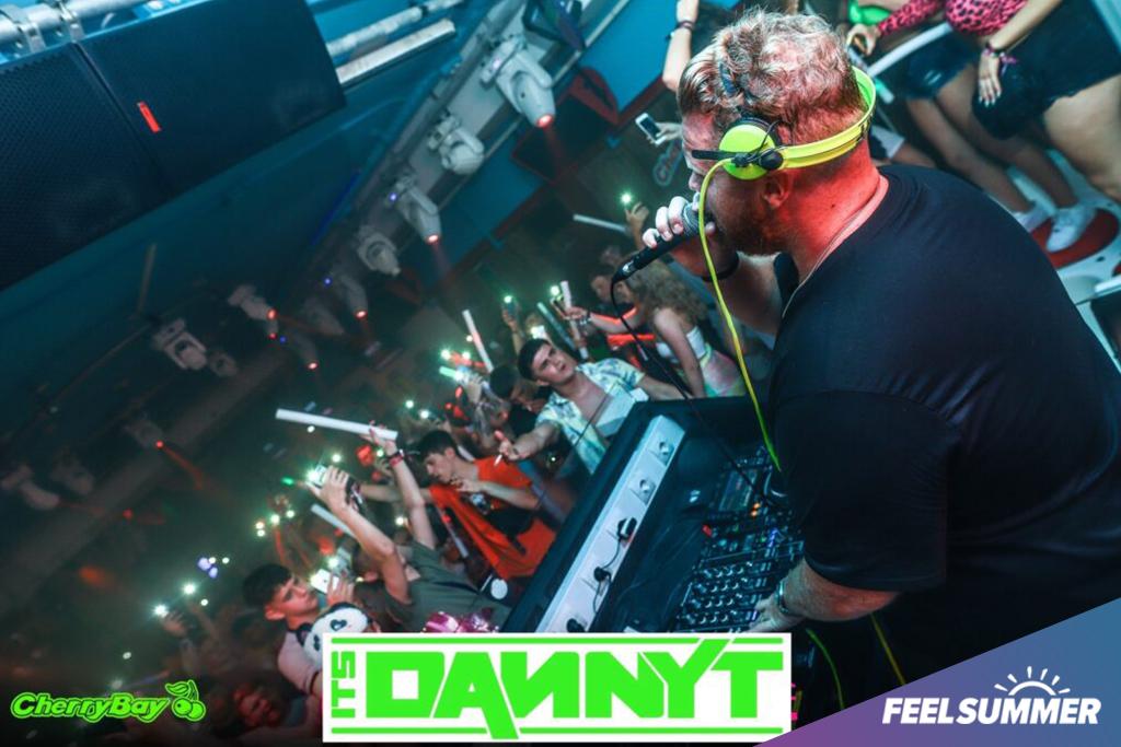 DannyT-zante2