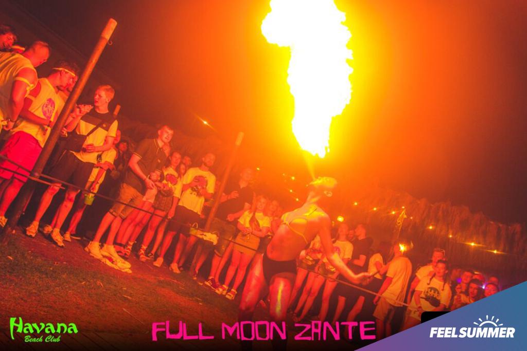 Full-moon-party-zante-events2