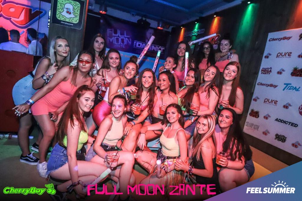 Full-moon-party-zante-events3