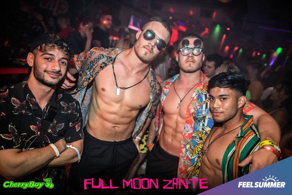 Full-moon-party-zante-events5
