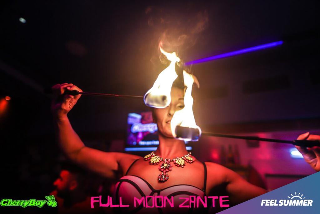Full-moon-party-zante-events8