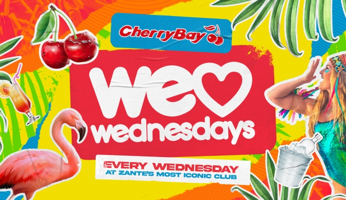 We_Love_Wednesdays_Event_Photo