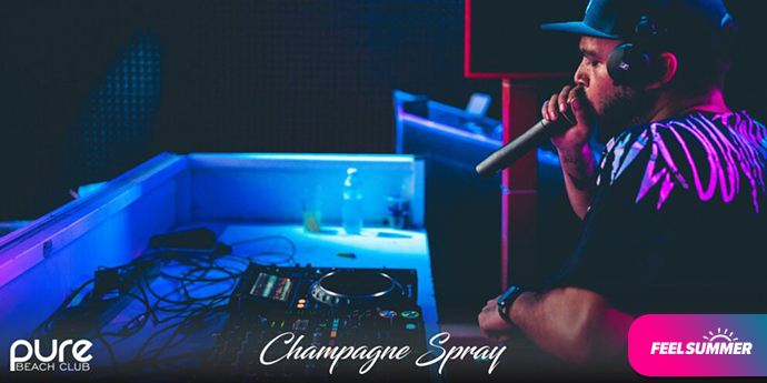 champagne-spray-zante2