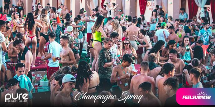 champagne-spray-zante3
