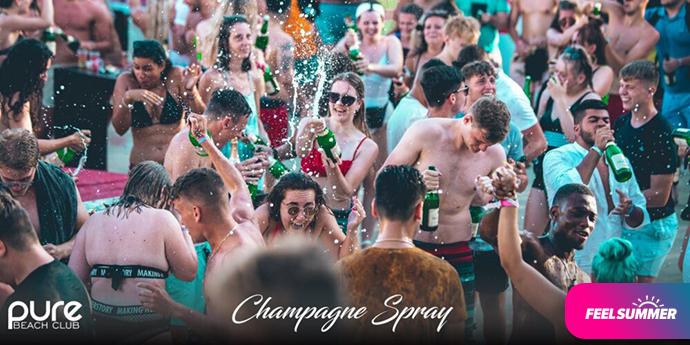 champagne-spray-zante4