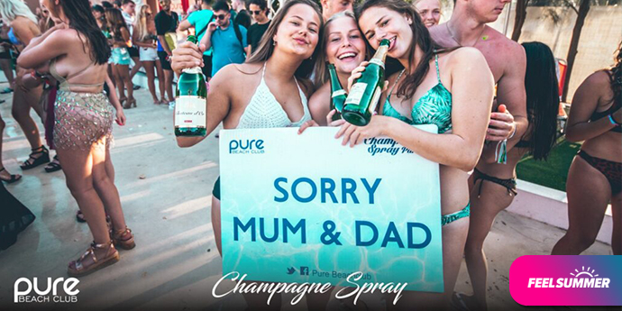 champagne-spray-zante5