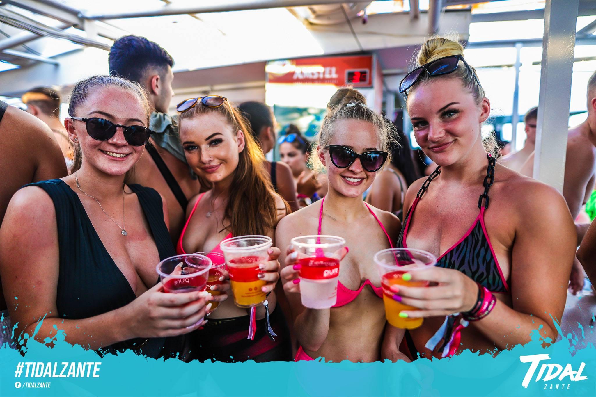 tidal-boat-party-zante8
