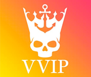 vvip boat party zante